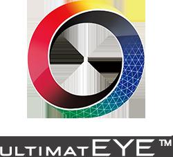 ultimate eye - tecnologia en llanta de motocicleta bridgestone