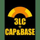 tecnologia CAP & BASE llanta motocicleta bridgestone