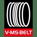 tecnologia v-ms-belt llanta motocicleta bridgestone