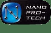 tecnologia nano pro-tech llanta motocicleta bridgestone