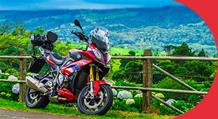 llantas bridgestone para motocicleta y scooter